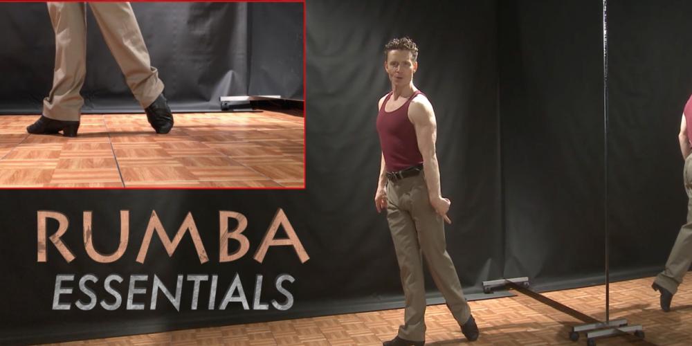 Rumba Technique_Danceinsanity-Tytus_