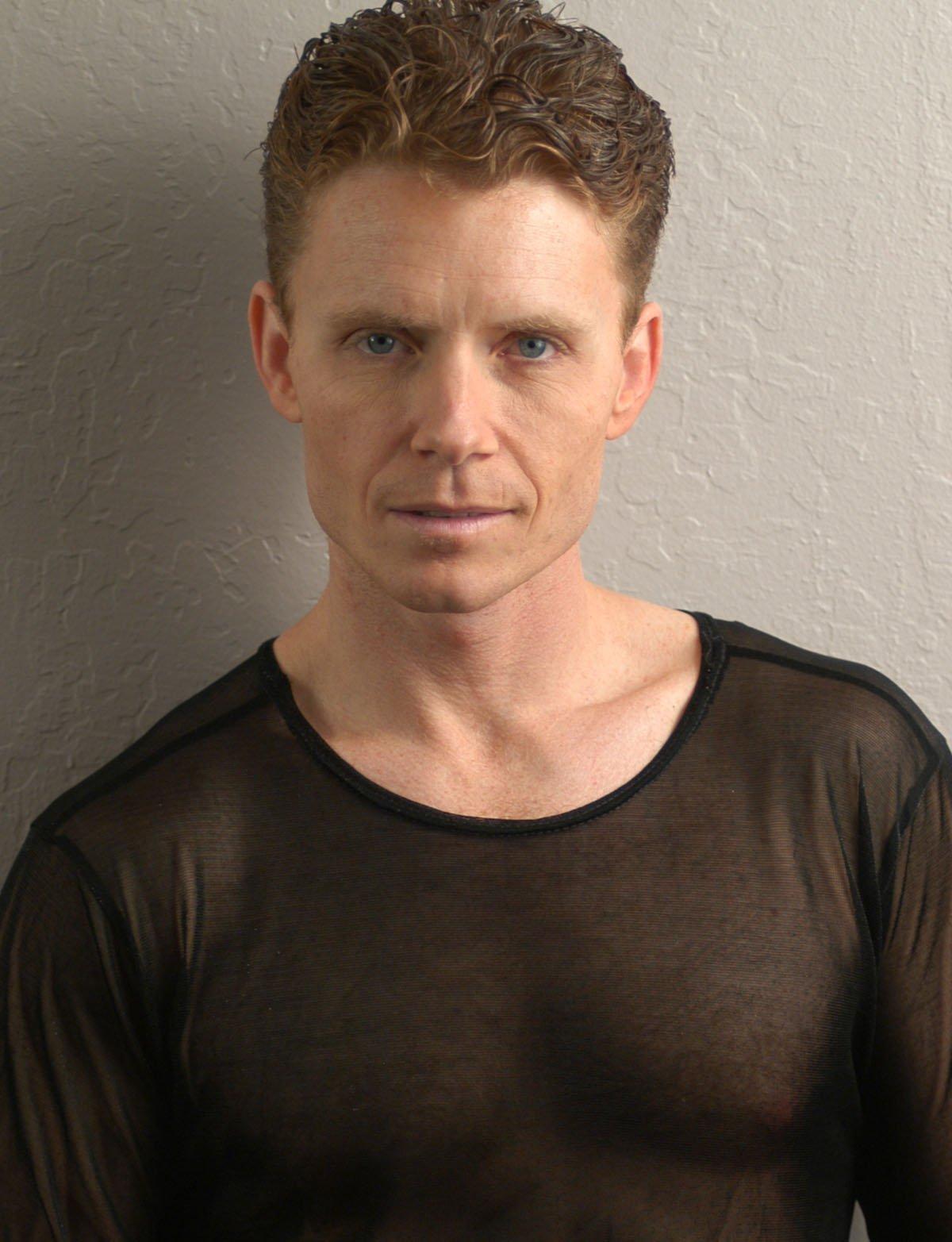 Tytus Bergstrom