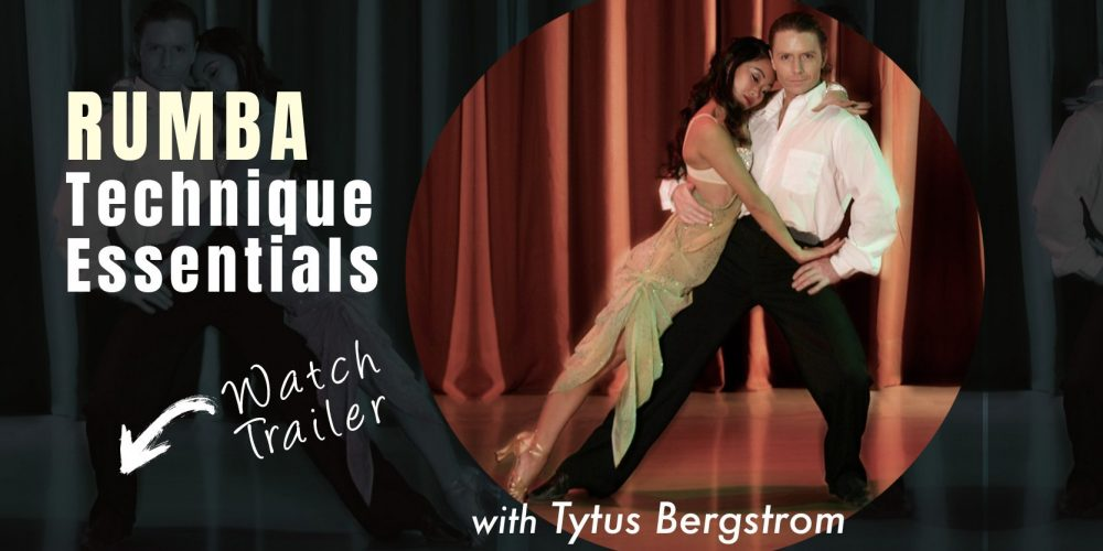 International-Rumba-Technique-Course_Dance-insanity_Tytus-Bergstrom1