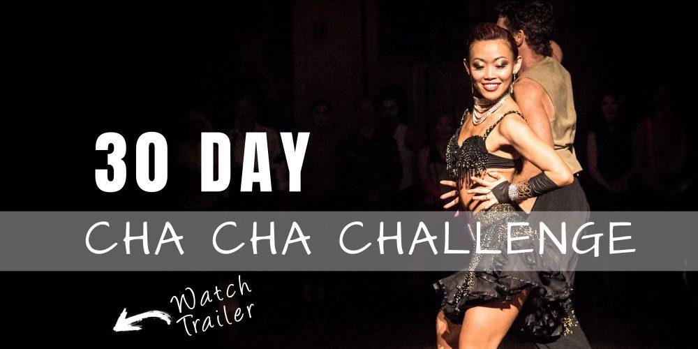 Dance-Insanity_30-Day-Cha-Cha-Challenge