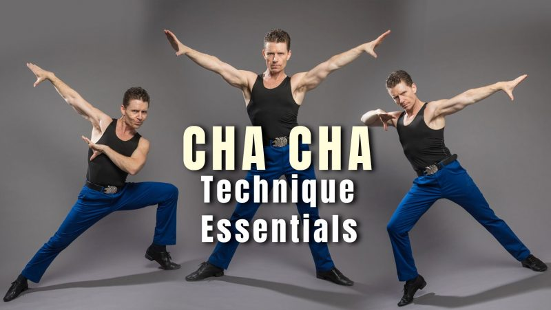 Cha-Cha-Essentials_Course-Cover-Pic